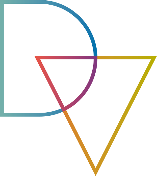 logo_digital_village_gradient